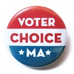 logo-for-Voter-Choice-MA