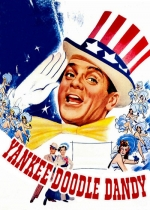 yankee-doodle-dandy-movie-poster