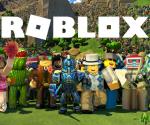 Roblox Club (Virtual via Zoom)