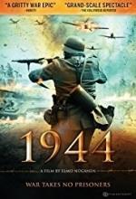 Independent Film Night - 1944