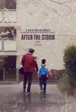 Independent Film Night - After the Storm