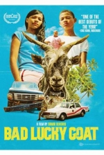 Independent Film Night - Bad Lucky Goat