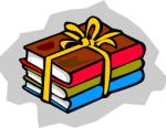 Children's Book Bundle Day