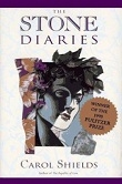 World Literature Book Club - Stone Diaries