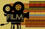 Independent Film Night - CANCELLED