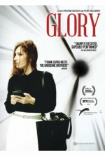 Independent Film Night - Glory