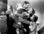 Friday Classic Movie - Holiday Classic