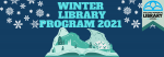 Winter Reading Challenges for All Ages