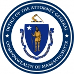 "Protect Yourself & Others from Immigration Scams - ""Notario"" Fraud - Mass. Attorney General"