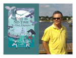 """VIRTUAL PROGRAM: Author Talk: Stephen P. O'Connor - """"This is No Time to Quit Drinking"""""""