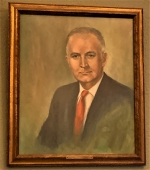 Veterans Day Reception Honoring Samuel S. Pollard - Lowell Library Celebrates 175th