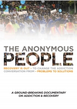 Lowell Reads 2019: Movie Night - The Anonymous People