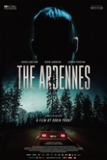 Independent Film Night - The Ardennes