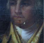 Washington at Dorchester Heights Painting Restoration Celebration