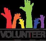 Teen Volunteer Meeting