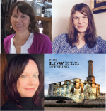Women & Work: Historic & Contemporary Takes - An Evening of Poetry and Theatre