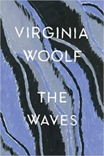 Notable Fiction Book Club: The Waves by Virginia Woolf