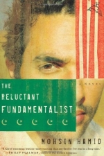 Notable Fiction: The Reluctant Fundamentalist by Moshin Hamid