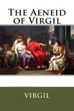 The Aeneid Discussion Group