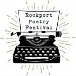 Rockport Poetry Festival Workshop