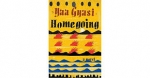 Noon Time Book Club - Homegoing: A novel by Yaa Gyasi