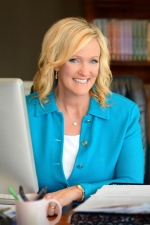 VIRTUAL BESTSELLING AUTHOR SERIES: Karen Kingsbury Discusses 'Truly, Madly, Deeply'
