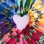 Rainbow Craft!
