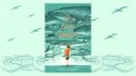 Meet the Author: Kate Allen