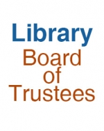 Rockport Public Library Board of Trustees