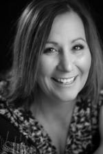 Author Talk: Lisa Duffy