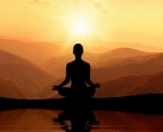 Reducing Anxiety Through Meditation