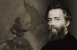 Sailing Towards My Father:  A one-man play about Herman Melville