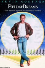 Classic Movie Matinee: Field of Dreams (1989) (Rated PG)