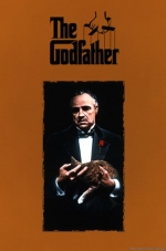 Classic Movie Matinee: The Godfather (1972) (Rated R)