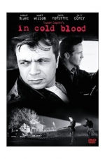 Classic Movie Matinee: In Cold Blood (1967) (Rated R)