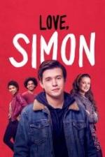 Pride Film Series: Love, Simon (2018) (Rated PG-13)