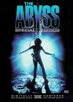 Ocean Film Series: The Abyss (1989) (Rated PG-13)