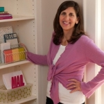 Top 10 Tips for Getting Organized!