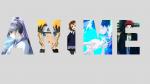 SPL Anime Club