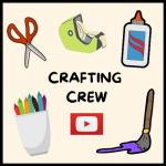 Crafting Crew