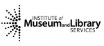 Institute of Museum and Library Science