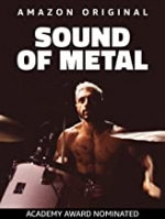 Tuesday Flix - Sound of Metal