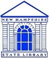 NHSL Logo