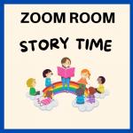 Storytime on YouTube