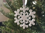 3D Printing Ornaments for Kids