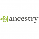 "Ancestry Library Edition:  Tackling the ""Big Gorilla"""