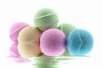 Bath Bombs Crafternoon for Tweens & Teens