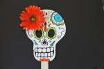 Day of the Dead Crafts