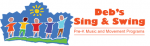Deb Sing and Swing