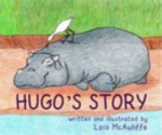 African Animal STEAM Story Time